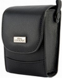 Nikon CS-P02 leather case (VAECSP02)