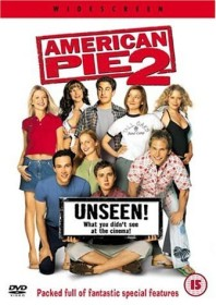 American Pie 2 (UK)