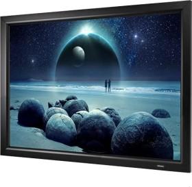 Celexon frame screen HomeCinema Frame 180x102cm (1090226)