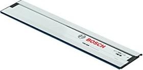 Bosch Professional FSN 1100 Führungsschiene (1600Z00006)