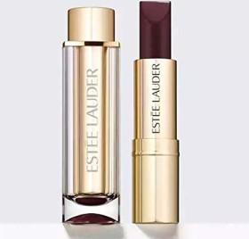 Estée Lauder Pure colour Love lipstick 450 Orchid Infinity, 3.5g