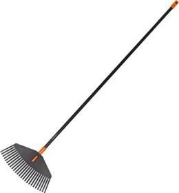 Fiskars Solid-M leaf rake (1003464)