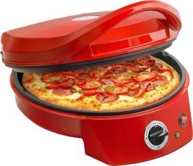 Bestron APZ400 Pizzaofen