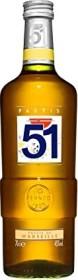 Pernod Pastis 51 700ml