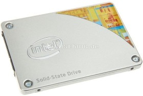Intel SSD Pro 1500 480GB, SATA (SSDSC2BF480A401)
