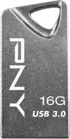 PNY Attaché T3 16GB, USB-A 3.0 (FDI16GT330-EF)