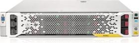 HP StoreEasy 1640, 4x Gb LAN (E7W80A)