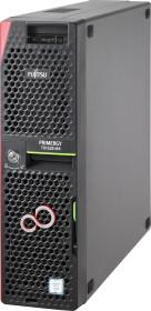 Fujitsu Primergy TX1320 M4 SFF, Xeon E-2136, 16GB RAM (VFY:T1324SC010IN)