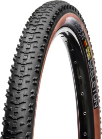 "Hutchinson Skeleton 29x2.15"" Tubeless-Reifen (PV702242)"