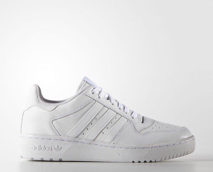 finest selection 34b06 6a6c5 adidas M Attitude Revive weiß (Damen) (S75210) ab € 89,99