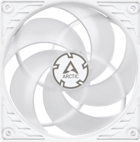 Arctic P12 PWM weiß/transparent, 120mm (ACFAN00131A)