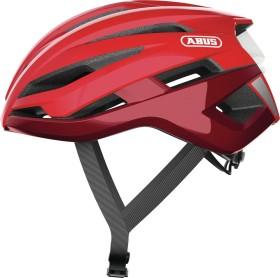 ABUS Stormchaser Helm blaze red (87203/87204/87205)
