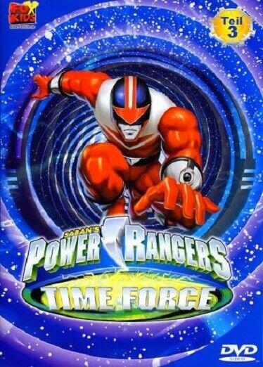 Dennis Vol. 2 -- via Amazon Partnerprogramm