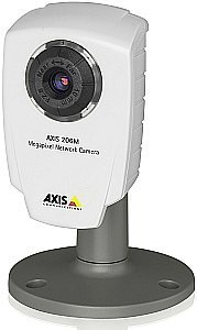 Axis 206M, network camera (0200-002)