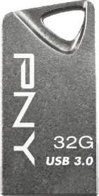 PNY Attaché T3 32GB, USB-A 3.0 (FDI32GT330-EF)
