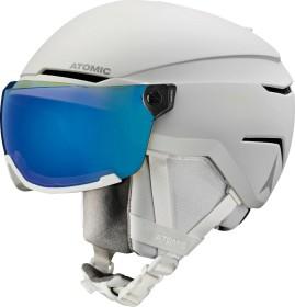 Atomic Savor Visor Stereo Helm weiß (Modell 2019/2020) (AN5005714)