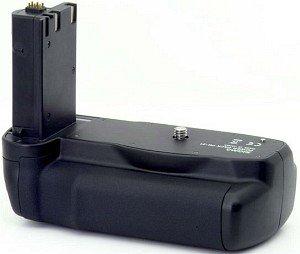 Sigma PG-21 (AB2900)