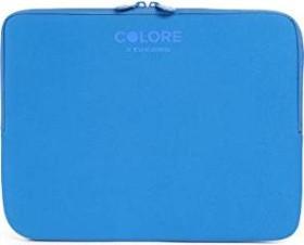 "Tucano Colore 16"" sleeve blue (BFC1516-Z)"