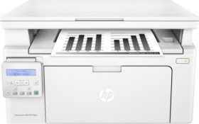 HP LaserJet Pro 100 MFP M130nw, S/W-Laser (G3Q58A)