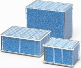 Aquatlantis EASYBOX XS Fine Foam Filterschwamm (05230)