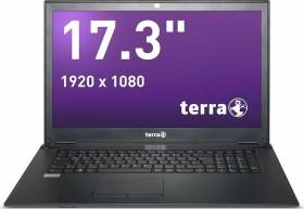 Wortmann Terra Mobile 1715V, Core i5-8250U, 8GB RAM, 500GB SSD, GeForce MX250 (1220658)
