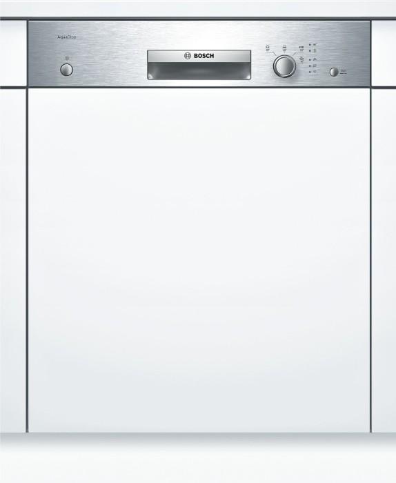 Bosch Serie 2 SMI40C05EU