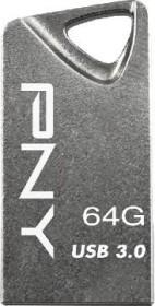 PNY Attaché T3 64GB, USB-A 3.0 (FDI64GT330-EF)