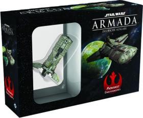 Star Wars Armada - Phönixnest