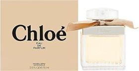 Chloé Signature Eau de Parfum, 75ml