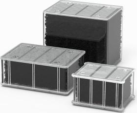 Aquatlantis EASYBOX XS Carbon Foam Filterschwamm (05228)
