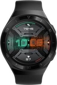 Huawei Watch GT 2e graphite black (55025278/55025281)