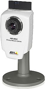 Axis 206W (0201-002)