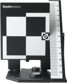 Datacolor SpyderLenscal (SLC10DRVP)