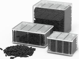 Aquatlantis EASYBOX XS Activated Carbon Filtersubstrat (07387)
