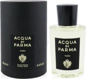 Acqua di Parma Yuzu Eau de Parfum, 100ml