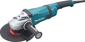 Makita GA9030 Elektro-Winkelschleifer