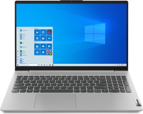 Lenovo IdeaPad 3 15ARE05 Platinum Grey, Ryzen 5 4500U, 8GB RAM, 256GB SSD (81W4007BGE)