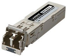 Cisco MGBLH1, 1x 1000Base-LH SFP Modul