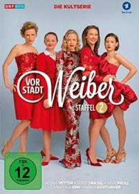 Vorstadtweiber Staffel 2