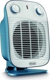 DeLonghi HFS50B20.AV heater/quick heater