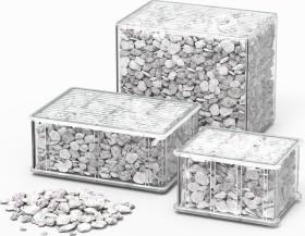 Aquatlantis EASYBOX XS Zeolite Filtersubstrat (06579)