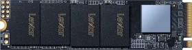 Lexar NM610 500GB, M.2 (LNM610-500RB)
