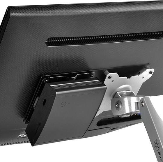 SilverStone MVA01 (SST-MVA01)