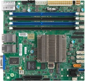 Supermicro A2SDi-4C-HLN4F retail (MBD-A2SDI-4C-HLN4F-O)