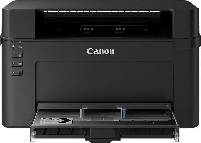 Canon i-SENSYS LBP112, B&W-laser (2207C006)