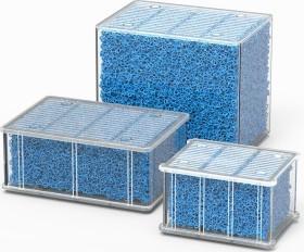 Aquatlantis EASYBOX XS Coarse Foam Filterschwamm (05229)