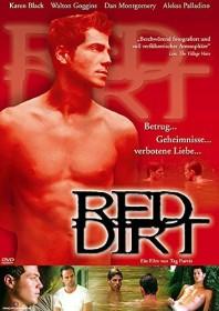 Red Dirt (DVD)