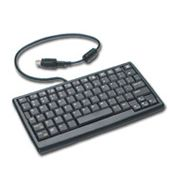 HP F1275A Externe Tastatur (englisch)