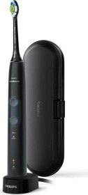 Philips HX6830/53 Sonicare ProtectiveClean 4500