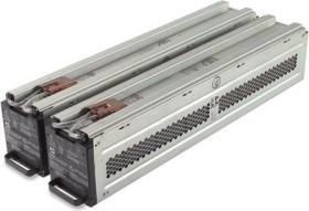 APC Replacement Battery Cartridge 140 (APCRBC140)
